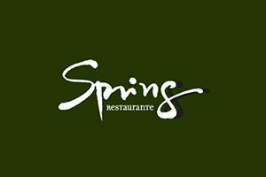 Spring Restaurante