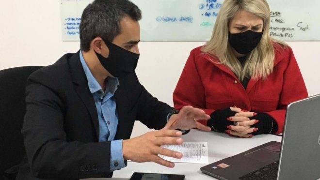 Comitê apresenta plano de retomada das aulas presenciais; confira – Gazeta do Povo