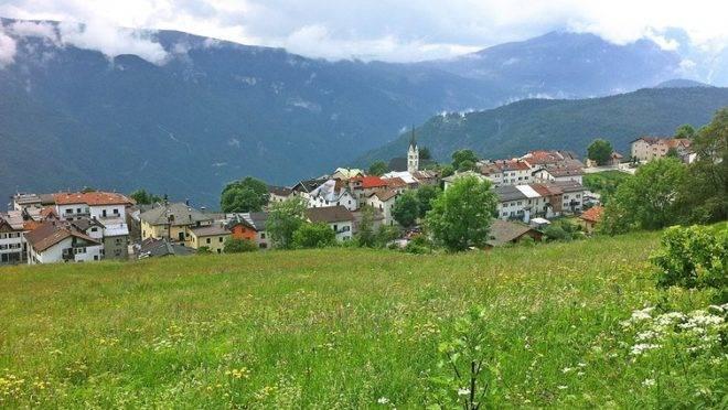 Foto: Trentino.com/Reprodução