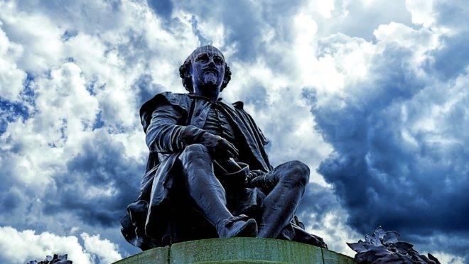 Theodore Dalrymple analisa o covarde Ricardo II e o ignóbil Ricardo III e traça um paralelo com os psicopatas políticos contemporâneos.