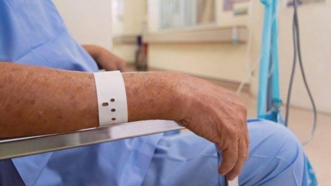 Uso de ozonioterapia não tem benefícios comprovados, inclusive contra a Covid-19. Especialistas alertam para os riscos.