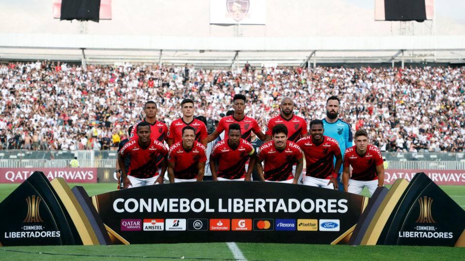 Conmebol apresenta novas normas para clubes na Libertadores; veja o que muda