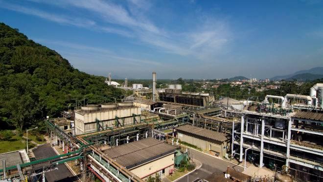 Em abril, o Brasil produziu 113 milhões de m3/ dia de gás natural. Só o setor industrial consome 52% do total produzido.