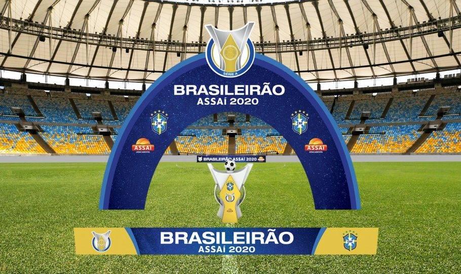 Palpites Brasileirao 2020 Campeao Libertadores E Rebaixados