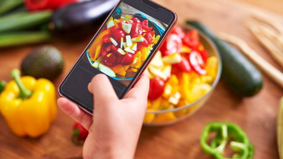 Como participar do Hack pela Gastronomia e contribuir para o futuro do food service