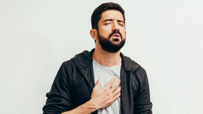 Sem uma forma de fortalecer os pulmões para um possível enfrentamento à Covid-19, evitar alguns hábitos mantém o órgão mais saudável