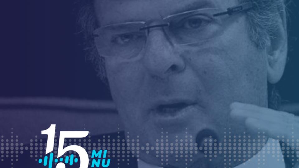 A cabeça de Luiz Fux e os rumos do STF: novo presidente, novas polêmicas