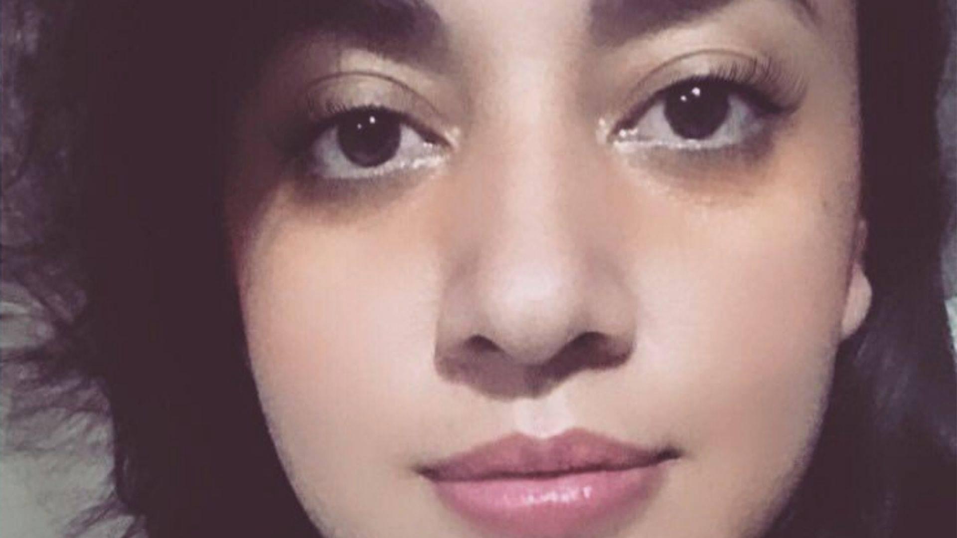 São 100 dias que Gabriela Montenegro, contabilista de 33 anos, convive com sintomas prolongados da Covid-19