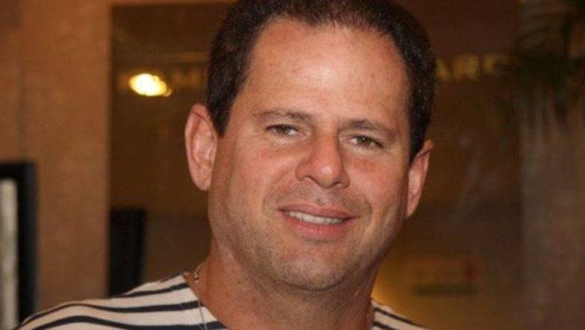 Antes de ser preso pela Lava Jato, o doleiro Dario Messer estava no radar das autoridades por mais de 30 anos.
