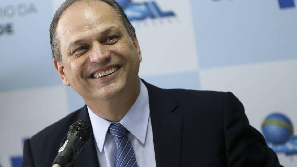 Quem é e o que pretende Ricardo Barros, o novo líder do governo Bolsonaro na Câmara