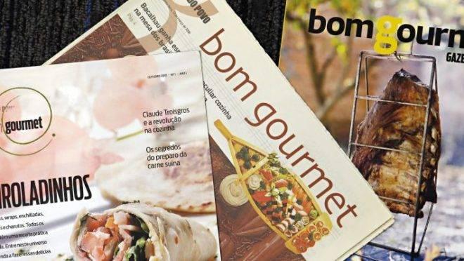 Albari Rosa/Gazeta do Povo