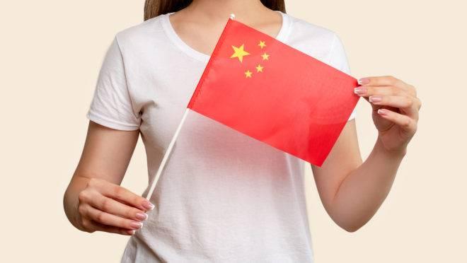 Influência chinesa na cultura
