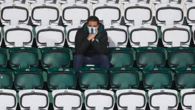 Oposição do Coritiba pede saída de Samir do futebol; veja bastidores