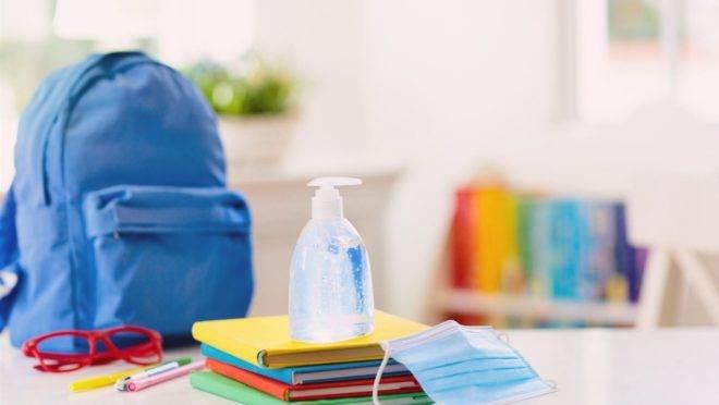 Saiba o que dizem especialistas sobre como reabrir escolas de forma mais segura em meio à pandemia de coronavírus