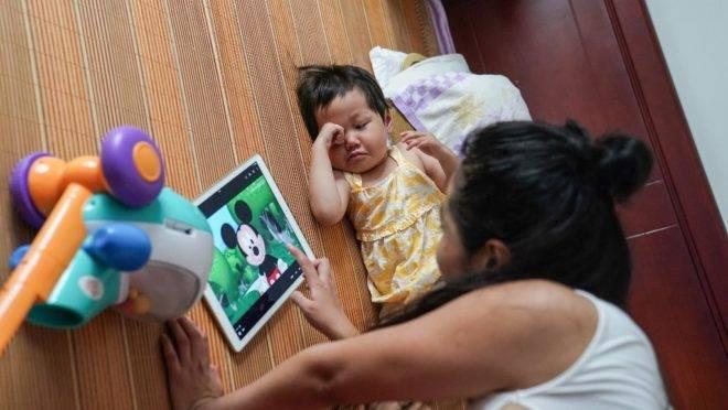 A política de filho único gerou diversas consequências sociais e psicológicas para os chineses.