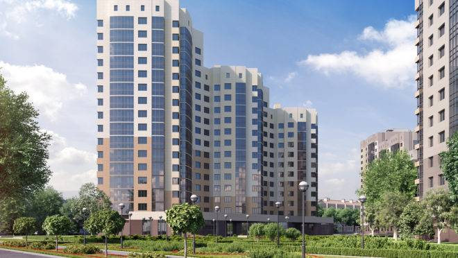 Consórcio abre as portas para quem quer investir no mercado imobiliário