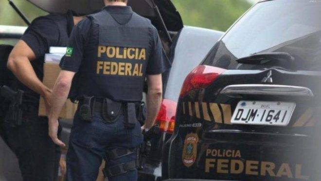 Justiça bloqueia R$ 7 milhões de auditores da Receita por supostas propinas