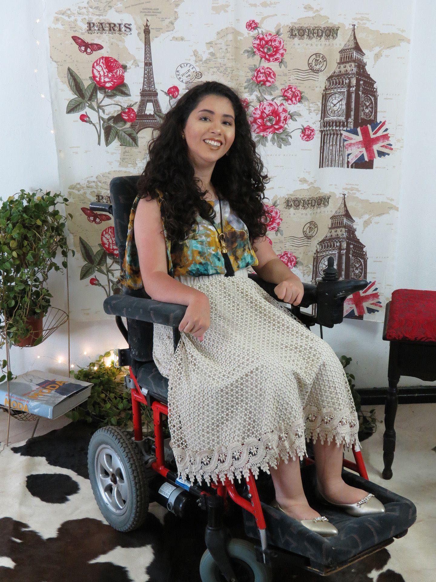 designer-roupas-cegos-falta-mobilidade