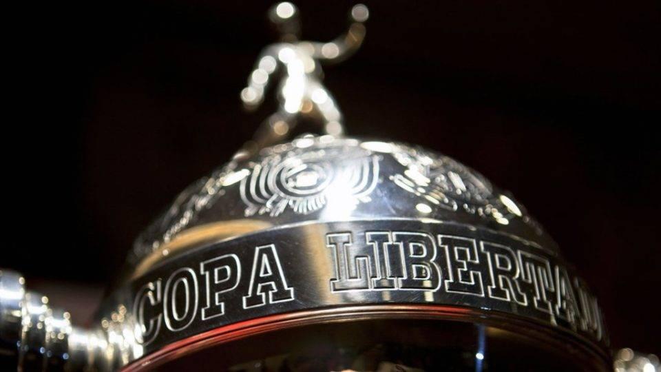 Veja os palpites para 4ª rodada da fase de grupos da Libertadores