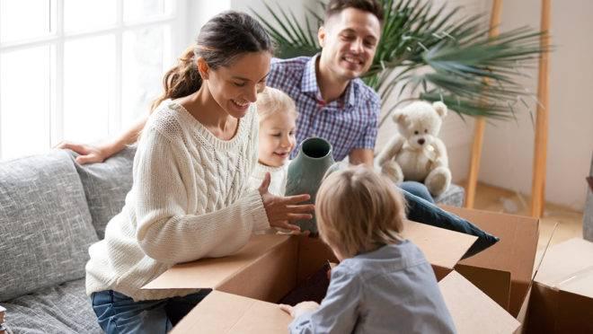 7 dicas para a compra segura do imóvel na planta
