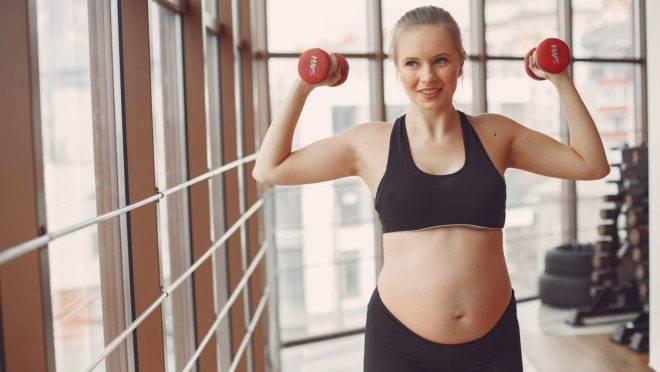 Para calcular qual seria o ganho de peso ideal por gestante, especialistas usam como base o Índice de Massa Corporal (IMC)