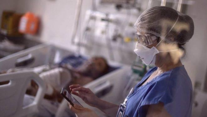 Há seis meses, o novo coronavírus chegava ao Brasil, que hoje é o segundo país mais afetado pela pandemia