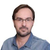 Foto de perfil de Francisco Razzo