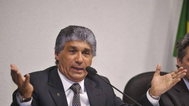 Lava Jato denuncia ex-diretores da Dersa