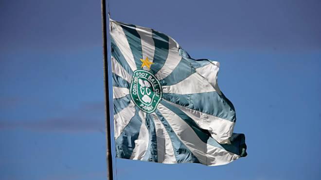 Eleição do Coritiba está marcada para dezembro