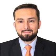 Foto de perfil de André Uliano