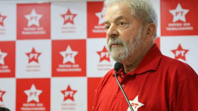 O que prevê o plano do PT para se opor a Bolsonaro e deixar Lula em evidência