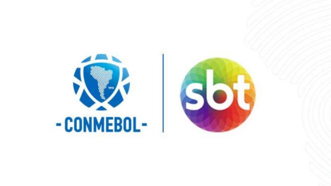 Jogos da Libertadores que vão passar no SBT em TV aberta; veja a lista