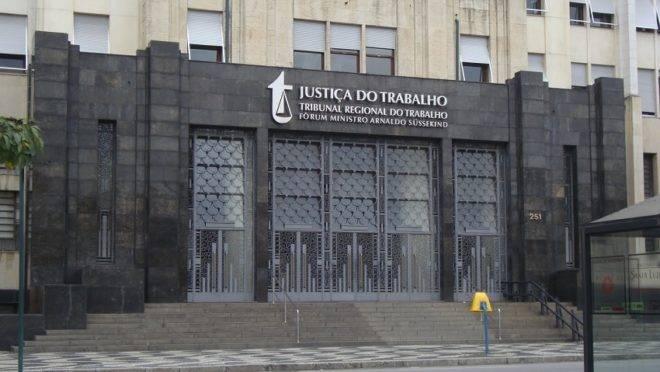 Decisão que impede a volta às aulas no Rio foi dada pela Justiça do Trabalho, de forma liminar, em resposta a ação movida pelo sindicato dos professores.