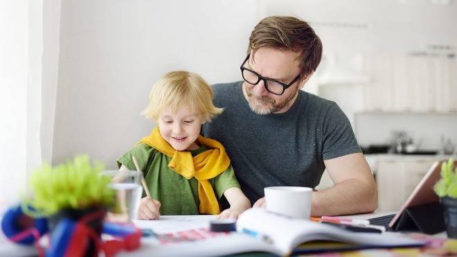 Famílias homeschoolers: a minoria desprezada por defensores de minorias