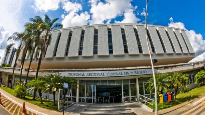 Criação do TRF-6 deve desafogar os trabalhos no Tribunal Regional Federal da 1ª Região, que hoje atende Minas Gerais, o Distrito Federal e mais 12 estados.