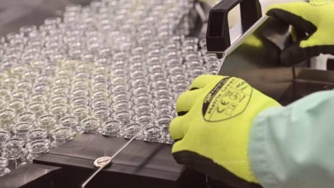 Natal, Porto Alegre e Santa Maria farão parte dos testes da vacina contra Covid-19 da Universidade de Oxford. Número de voluntários no Brasil será de 10 mil.