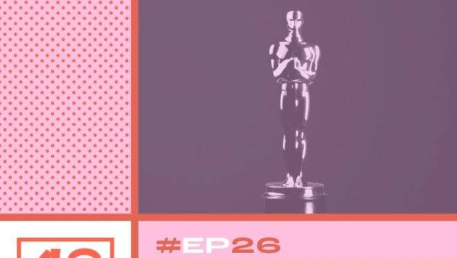 Quarentena Cult #26: Os clássicos têm lugar com as novas regras do Oscar?