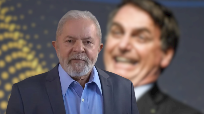 "Plano do PT para ""reconstruir o Brasil"" vem recheado de críticas ao governo Bolsonaro e de ataques a Moro e à Lava Jato."
