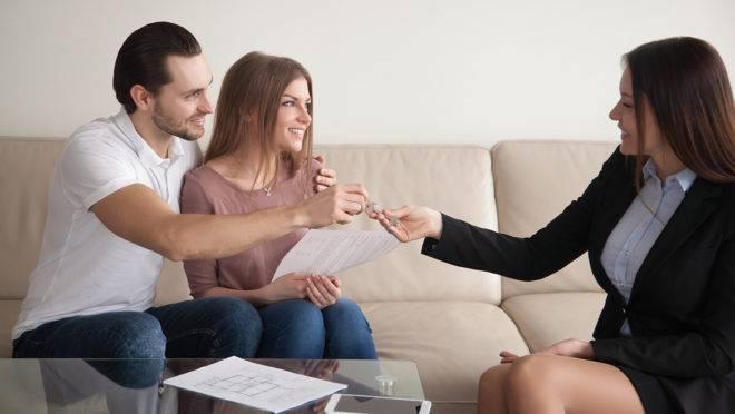 Os 3 erros mais comuns no atendimento ao cliente no mercado imobiliário