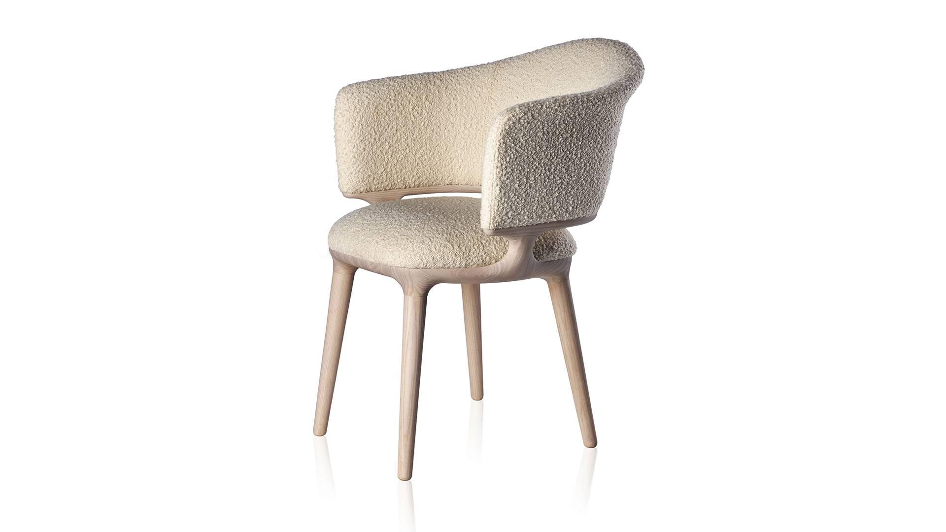 Cadeira Munick
