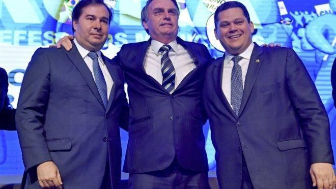 Aprovação do presidente Bolsonaro cresceu nos últimos meses e isso pode facilitar a tramitação de seus projetos no Congresso.