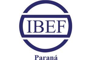 IBEF-PR