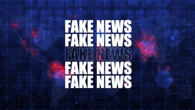 O Direito como coadjuvante no mundo das Fake News