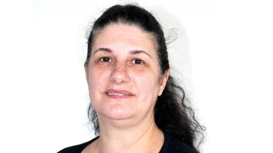 Dra. Marissol Bassil