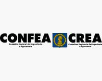 Confea Crea