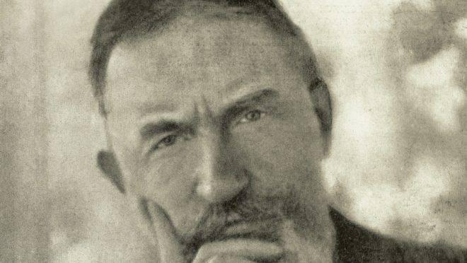 George Bernard Shaw: o que fazer quando um dos maiores dramaturgos ingleses foi eugenista e admirador de fascistas?