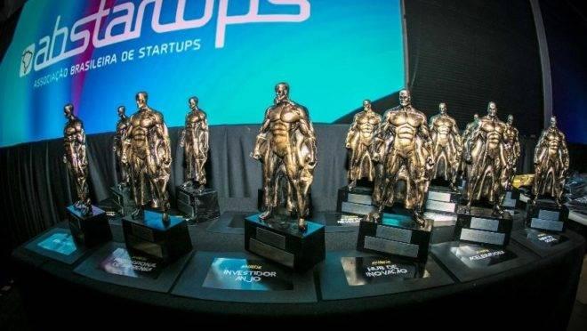 Startup Awards 2020 terá vencedores revelados em 23 de outubro durante o CASE Startup Summit 2020, maior evento online e gratuito da América Latina de empreendedorismo e inovação.
