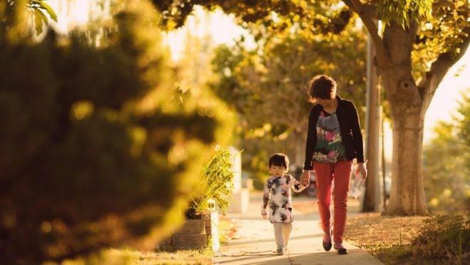 Alguns pais podem achar que não fazem o suficientes por seus filhos, mas aqui estão coisas com as quais você não se arrependerá de ter feito