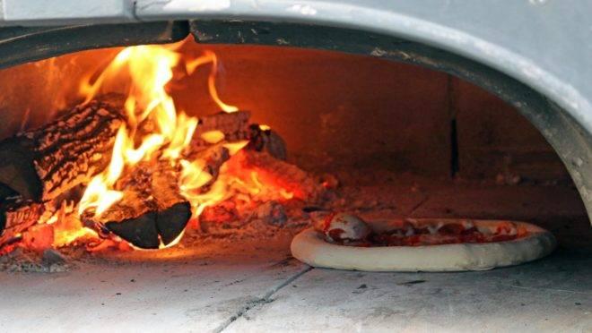 De hambúrguer a pizza: confira os eventos do Vina para outubro!