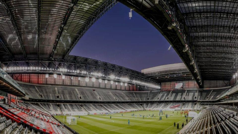 Sem Flamengo, CBF e clubes votam por manter Brasileirão sem torcida